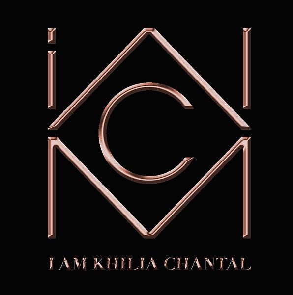 KC Logo_edited.jpg