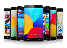 Cell phones.jpeg