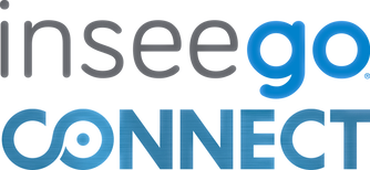 Inseego_Connect_logo.png