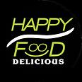 logo_happyfood.png