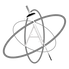 Logo_ATHOS_vect.png