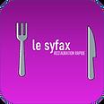 syfax_logo_512x512.png