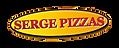 logo_SergePizza.png