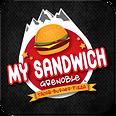logo_mysandwich.png