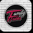 logo_familytacos_512.png