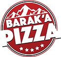 logo_baraka.png