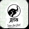 logo_GOA.png
