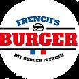 logo_frenchburger.png