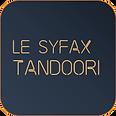 logo_syfaxTandoori.png