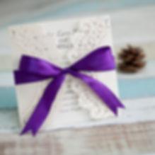 fall-purple-laser-cut-wedding-invitations-EWWS045.jpg