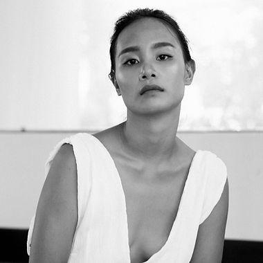 Tricia Nguyen 1_edited.jpg