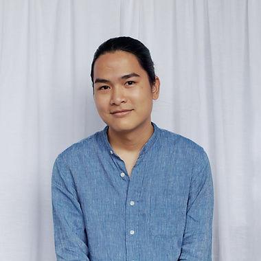 Danh Thanh Long .jpg