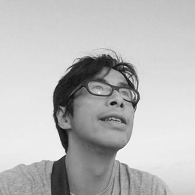 Quang Lam Profile BW.jpg