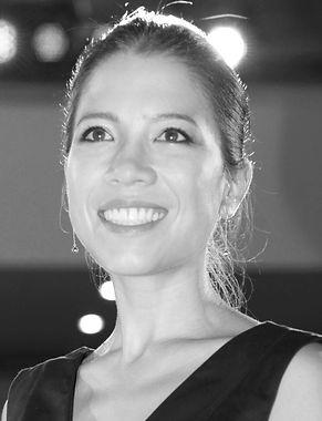 Linh Rateau Profile BW.jpg