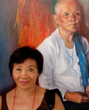 Nguyen Kim To Profile 2_edited.jpg