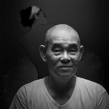 Nguyen Thanh Binh 2.jpg