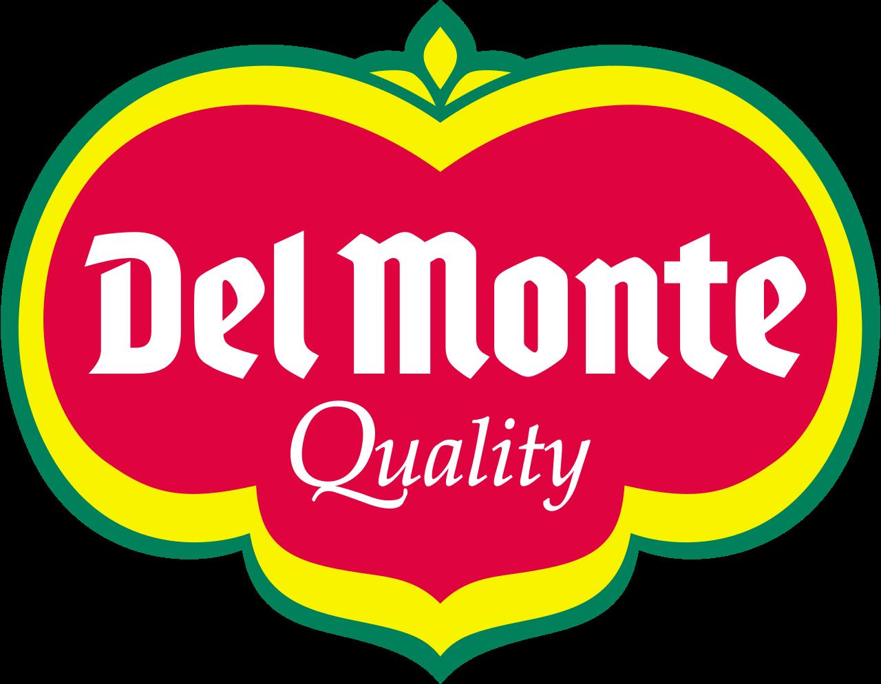 1280px-Del_Monte_logo.svg