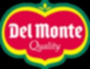 1280px-Del_Monte_logo.svg.png