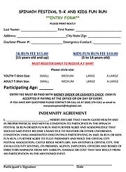 2019 5K Entry form copy.jpg