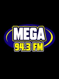 MEga943