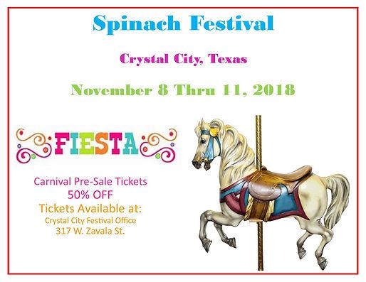 Poster for carnival.jpg