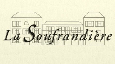 Domaine-Soufrandiиre.jpg