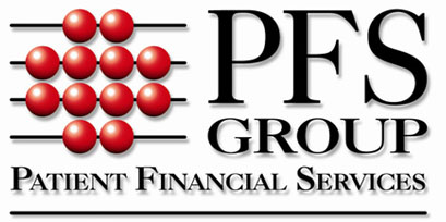 PFS-group-logo