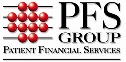 PFS-group-logo