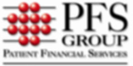 PFS-group-logo.jpg