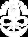 demeter-fleur-blanc-logo-2.png
