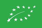 ab-eurofeuille-logo.png