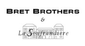 c_200x110_simple-bret-and-soufrandiere-l