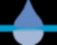 Block Copolymer Filtration