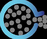 Block Copolymer Nanoreactors