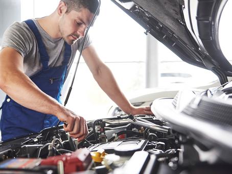 Як перевірити авто перед покупкою: поради експертів CheKit