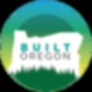 Built Oregon Logo.png