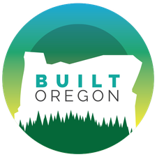Built Oregon Logo.png