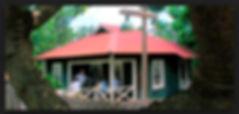 Great Plantation Cottage.jpg