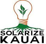 solarize kauai.jpg