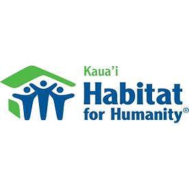 kauai habitat.jpg