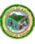 County of Kauai Logo.jpg