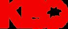 logo-KEO.png