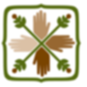 adrc hawaii logo.png