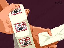 i voted sticker.jpg