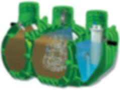 singulair-green-e1539826021256.jpg