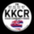 KKCR_Flag_LogoSM CURRENT LOGO AS OF 2020