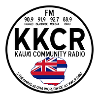 KKCR_Flag_LogoSM CURRENT LOGO AS OF 2020
