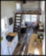 Container Home INTERIOR.jpg