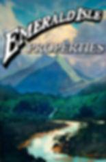 emerald isle properties.jpg