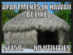 Apartments be like.jpg